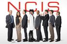 All new CSI Thursdays 8.30pm TV3