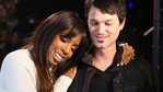 Jeff Gutt is Kelly Rowland's only remaining act left in the competition.
