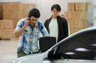 Brax agrees to do a deal for Adam to save Darcy