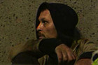 The 'bad men' - 11/02