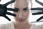 Demi Lovato Releases 'Heart Attack' Music Video