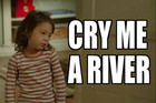 Modern Family Memes From 'Fulgencio'