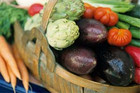 5 Hot Food Trends for 2013
