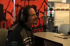 Kim Coates Interview: Tig from Sons of Anarchy