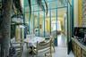 Inside F. Scott Fitzgerald's Stunning Mediterranean Villa