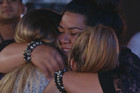 X Factor Blog - Episode 6