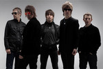 Win Beady Eye's latest album