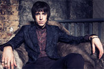 Win Miles Kane's new album Don't Forget Who You Are