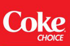 coke choice