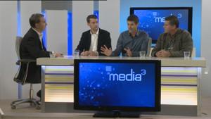 Media3 June 26 Show Blog