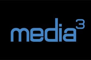 Media3 June 5 Show Blog