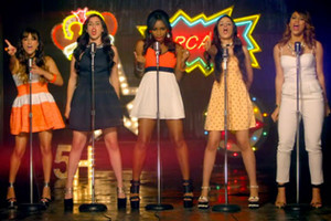 Ffith Harmony Release 'Miss Movin' On' Music Video