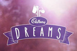 Win With Cadbury Dreams!