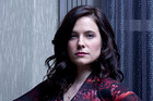 Caroline Dhavernas as Dr. Alana Bloom