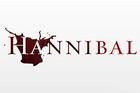 Hannibal script