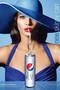 Sofia Vergara Diet Pepsi Campaign