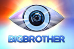 Big Brother Australia
