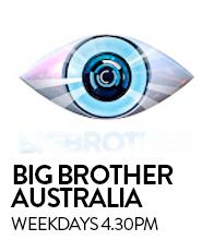Big Brother Australia