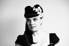 Tami Neilson
