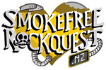 Smokefree Rockquest