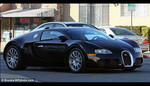 Simon Cowell- Bugatti Veyroni $US1.7million (celebritycarsblog.com)
