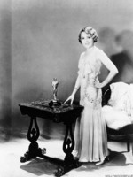 Mary Pickford-1930