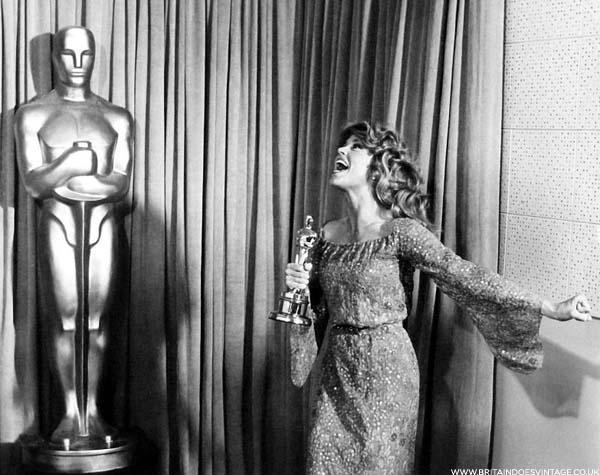 Jane Fonda 1979