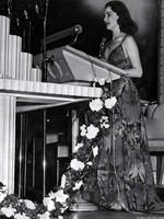Vivien Leigh-1940
