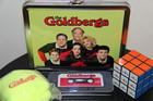 Win A Goldbergs Lunchbox