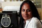 Dr Iromi Samarasinghe