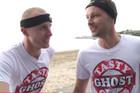 Actionmen - Ghostchipping