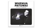 Whenua Patuwai