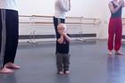 Baby Ivo