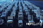 The White Chair Memorial