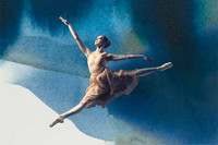 Competition:Win A Double Pass To Royal New Zealand Ballet's Allegro