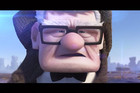 If Michael Bay Directed Disney's 'Up'
