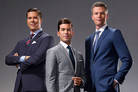 Million Dollar Listing: NY