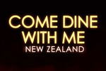 Come Dine With Me NZ