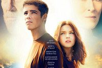 Competition:Win a Double Pass To The Giver!