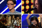 Which Was Your Favourite Performance Last Week?