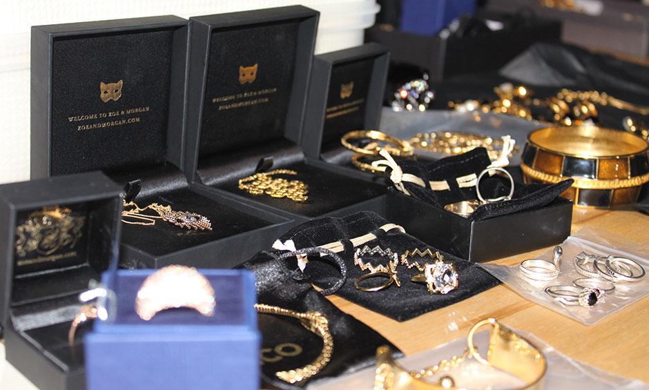 Cool Jewellery