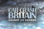 Car Crash Britain