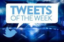 tweets of the week grand final