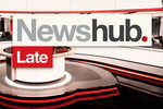 Newshub Late