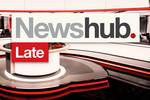 Newshub Late
