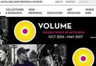 Making Music in Aotearoa Exhibition!