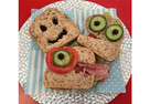 Sandwiches with EMOTION!