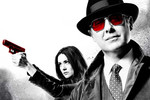 The Blacklist - Catch Up