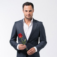 The Bachelor NZ