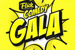 Flick Electric Co. Comedy Gala 2016